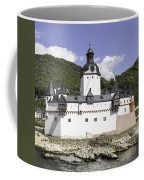 The Toll Castle Coffee Mug