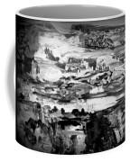 The Town Coffee Mug