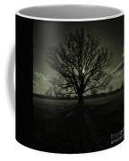 The Tree Coffee Mug