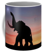 The Trek Coffee Mug