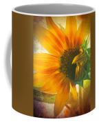 The Truth-teller Coffee Mug