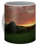 The Twilights Coffee Mug