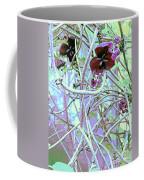 The Twosome Coffee Mug