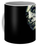 The Unforgiven Coffee Mug