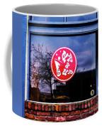 The Up And Up  Coffee Mug