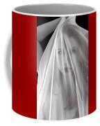 The Veil Coffee Mug