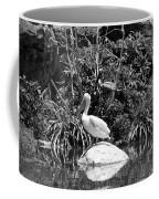 The Waterbirds Coffee Mug