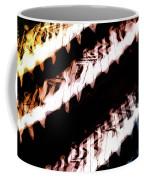 The Wave Station Coffee Mug