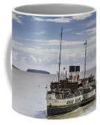 The Waverley 2 Coffee Mug