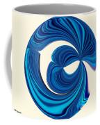 The Wedding Circle Coffee Mug