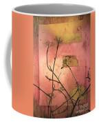 The Weeds Coffee Mug