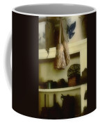 The Well Equipped Pantry Coffee Mug