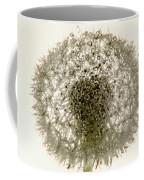 The Wet One Coffee Mug