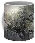 The Whispering Tree Coffee Mug