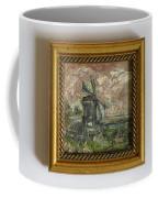 The Windmail Coffee Mug