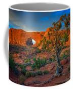 The Windows Coffee Mug