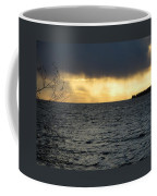The Wonder Of It All Coffee Mug