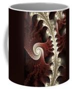 The Wonders Of Nature Vi Coffee Mug