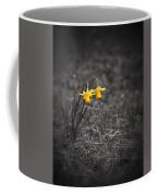The World Around Us Coffee Mug