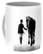 Their Future Looks Bright Coffee Mug