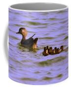 Their Maiden Voyage Coffee Mug