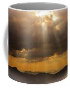 Then Sings My Soul Coffee Mug