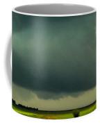 There Be A Nebraska Storm A Brewin 011 Coffee Mug