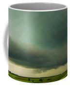 There Be A Nebraska Storm A Brewin 018 Coffee Mug