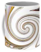 There Goes My Baby Coffee Mug