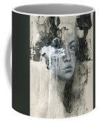 There Is No Going Back Coffee Mug