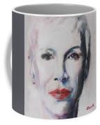 There Must Be An Angel Coffee Mug