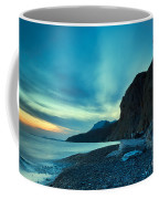 Therma Area, Kos Island, Greece Coffee Mug