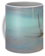Thermal Reflection Coffee Mug