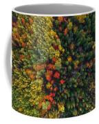 These Are Trees Coffee Mug