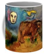 These Things  Coffee Mug