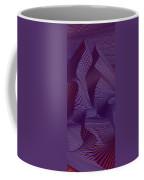 Thgindoog Coffee Mug