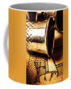 Thimble By Design Coffee Mug
