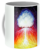 Thing That Should Not Be Coffee Mug