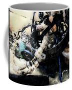 Things Forgotten Coffee Mug