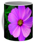 Thinking Of You ... Coffee Mug