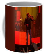 Third Day Coffee Mug