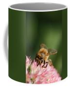 Thirsty For Nectar Coffee Mug