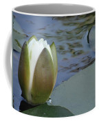 This Buds For You Coffee Mug