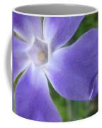 This Is For You Coffee Mug
