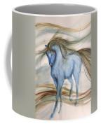 This Is It Coffee Mug