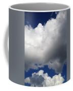 This Is My Church  Coffee Mug