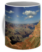 This Is My Father's World Coffee Mug by Kathy McClure