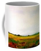 This Is My Land, My Home Coffee Mug