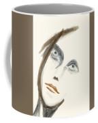 This Is My Life Coffee Mug