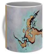 This Is Not Indochina Coffee Mug